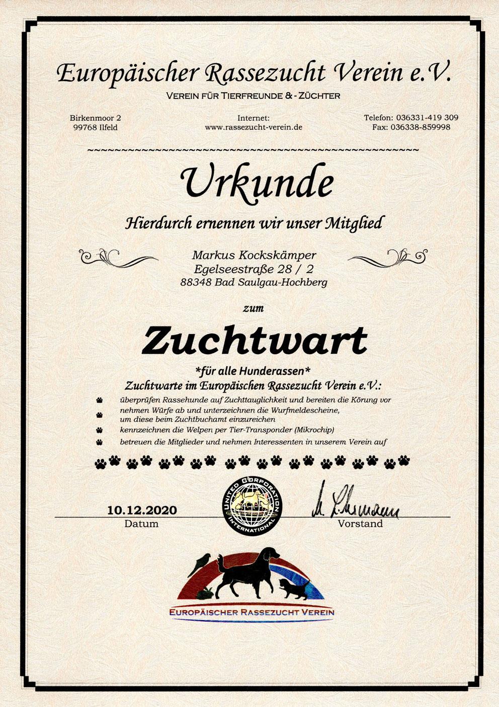 Europaeischer-Rassezucht-Verein_Zuchtwart-Urkunde_Labradorzucht-vom-Egelsee_72dpi.jpg