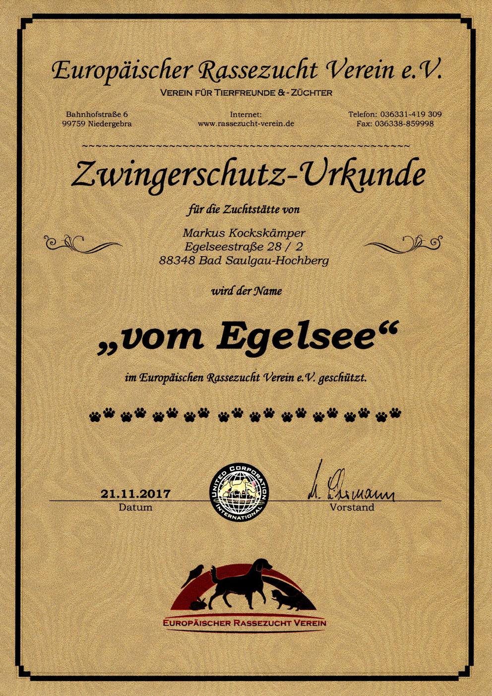 Europaeischer-Rassezucht-Verein_Zwingerschutz-Urkunde_Labradorzucht-vom-Egelsee_72dpi.jpg